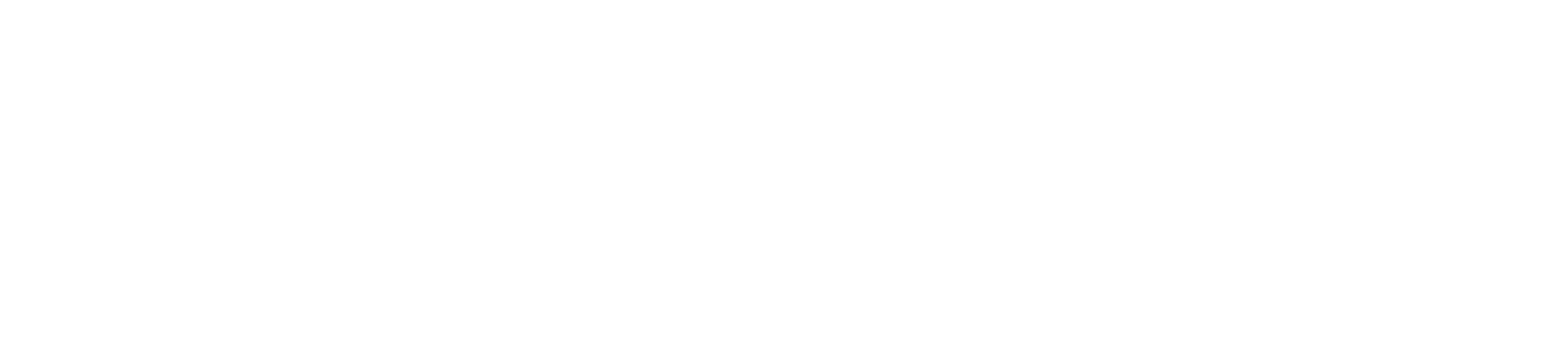 Starts-Right-Here-Logo-2019Wh