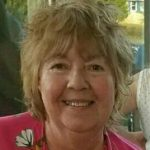 Carol Jahnke